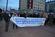 Nanifestación pola Sanidade Pública Ferrol 10 de decembro de 2013 - foto fermíngoirizdíaz (11)