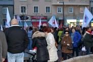 Nanifestación pola Sanidade Pública Ferrol 10 de decembro de 2013 - foto fermíngoirizdíaz (13)