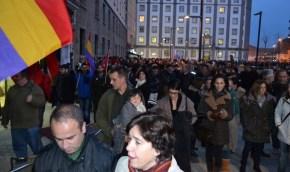 Nanifestación pola Sanidade Pública Ferrol 10 de decembro de 2013 - foto fermíngoirizdíaz (27)
