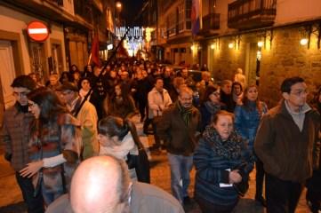Nanifestación pola Sanidade Pública Ferrol 10 de decembro de 2013 - foto fermíngoirizdíaz (31)
