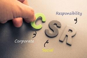 Εταιρική Κοινωνική Ευθύνη: Σύγχρονο marketing ή κοινωνική συνειδητοποίηση;