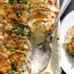 28 Comforting Potato Recipes You'll Want to Make Again and Again.