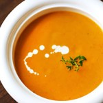 Soup Recipes That Redefine What Comfort Food Is All About.