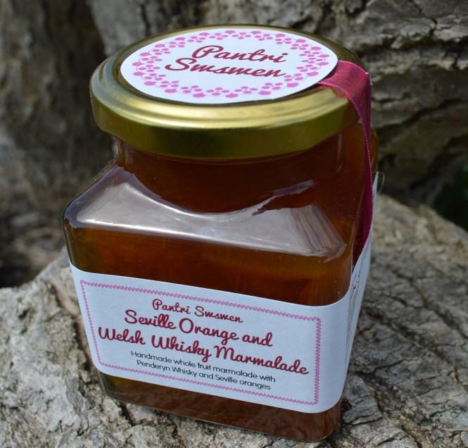 seville-orange-welsh-whisky-marmalade