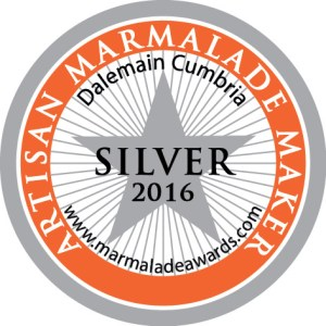 Artisan-Marmalade-Silver-Award-2016