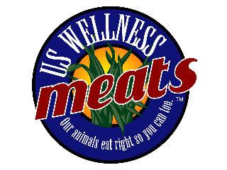 US wellness meats logo