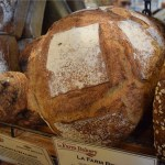 Dirty Dishing: Is gluten bad for me?