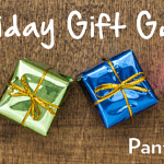 PD Christmas Present Ideas 2015 : Something for Everyone