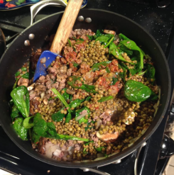 beef-and-lentil-shepards-pie-process_2