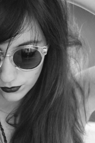 darkside-of-fashion (9)