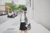 paulinefashionblog (8)