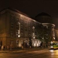 Matkavinkki Puolaan – joukkoliikenteen reittiopas