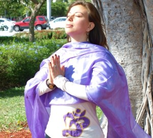 Ahimsa The Spiritual Vegan Diet