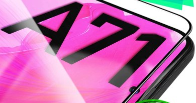 samsung-galaxy-a71-panzerglas