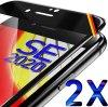 iphone-se-2020-panzerglas-test