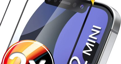iphone-12-mini-schutzfolie-vergleich