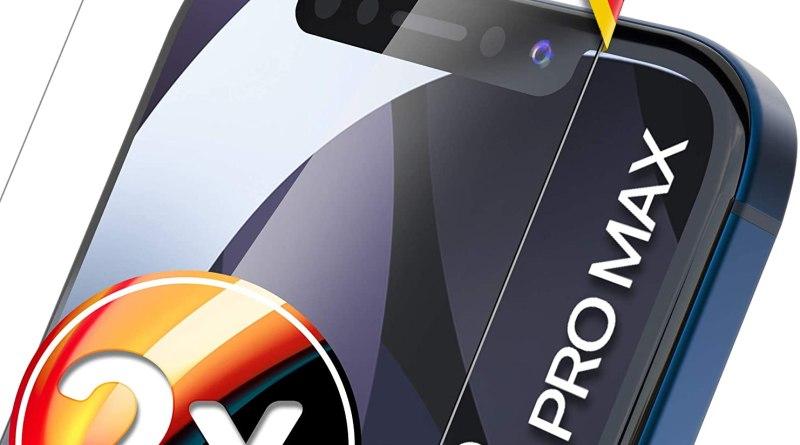 iphone-12-pro-max-panzerglas-vergleich