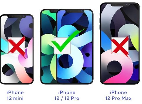 iphone-12-schutzfolien-test