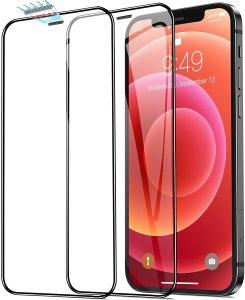 test-iphone-12-mini-schutzfolie
