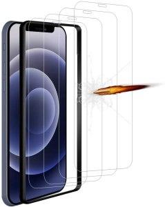 iphone-12-pro-schutzfolie-vergleich