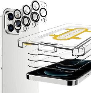 test-iphone-12-pro-max-schutzfolie