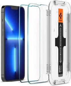 iphone-13-max-pro-schutzfolie-test