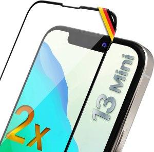 iphone-13-mini-panzerglas-test