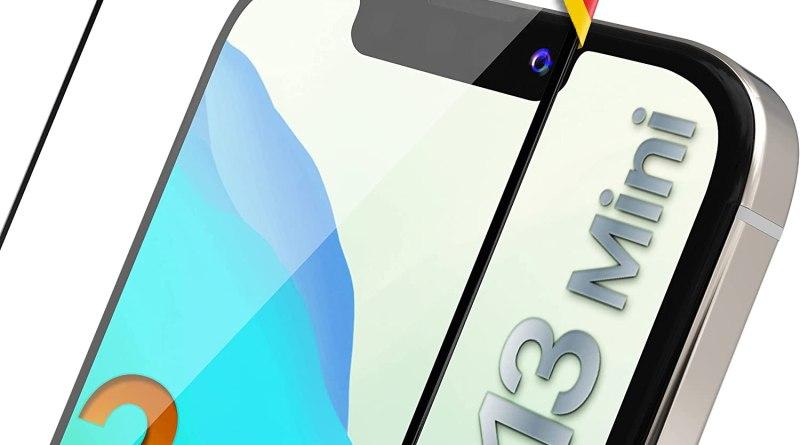 iphone-13-mini-panzerglas