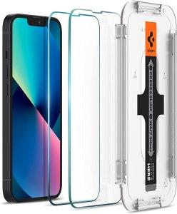 iphone-13-mini-schutzfolie-test