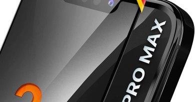 iphone-13-pro-max-panzerglas-test