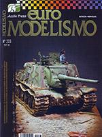 Euromodelismo_233_000