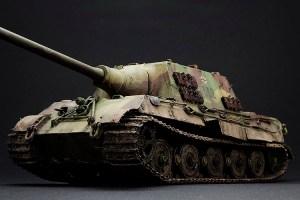 Jagdtiger_g01