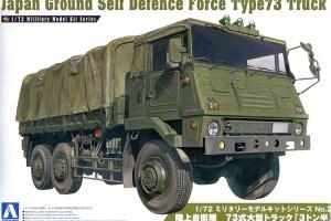 Type73_truck_box