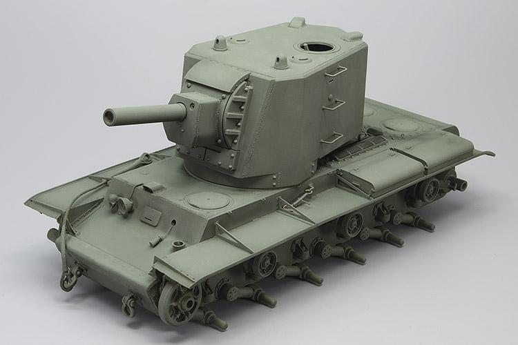 KV-II_b008