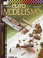 Euromodelismo_234_000