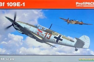 Bf-109-E1_box