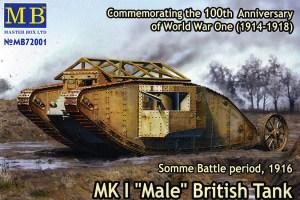 MAB_Malemk1_box_01
