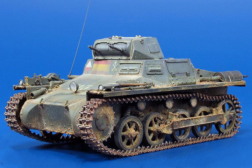 PanzerI_15