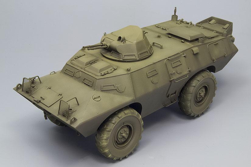 M-706_70