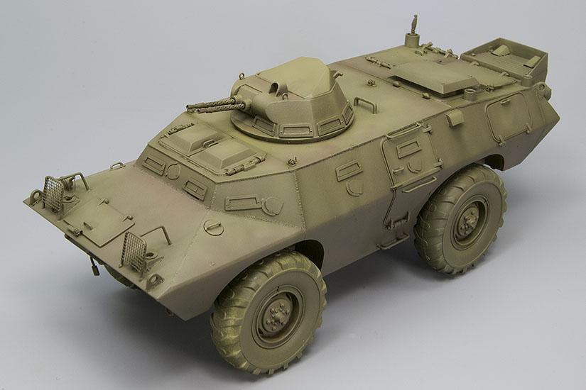 M-706_80