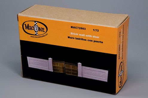 Mac72003_box