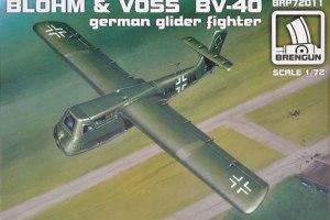 BV-40_box