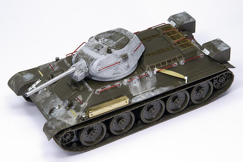 T34-76_48_484