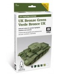 Vallejo_Bronze_Green