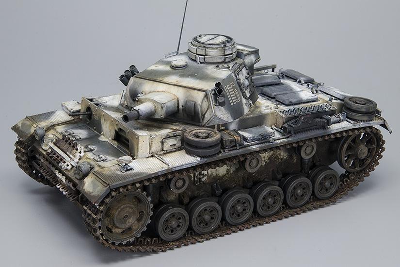 Panzer_IIIN_344