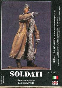 Soldati025