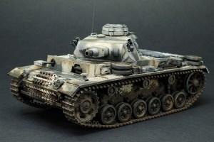 Panzer_IIIN_384