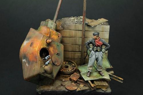 Rats_Rust_236