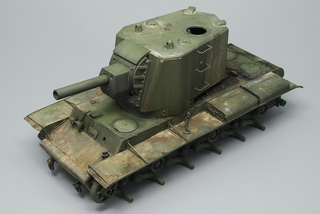 KV-II_037