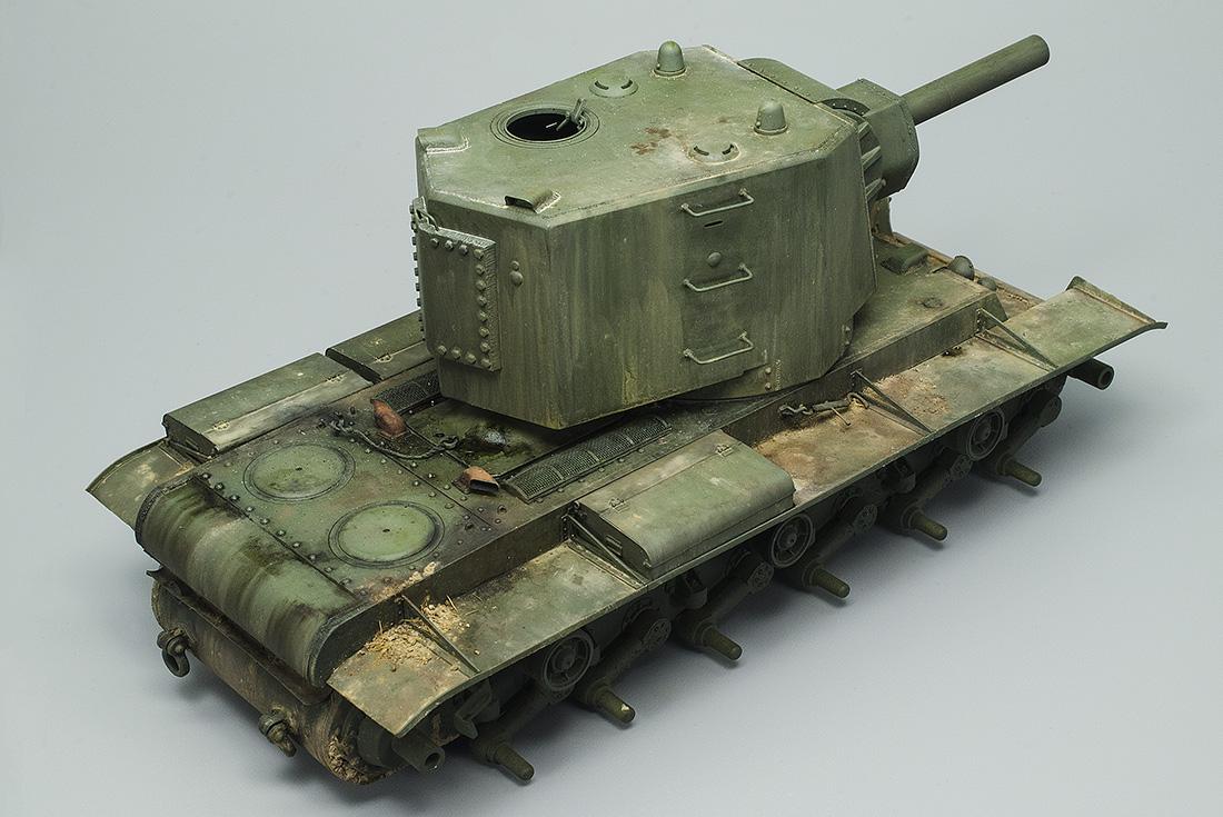 KV-II_039